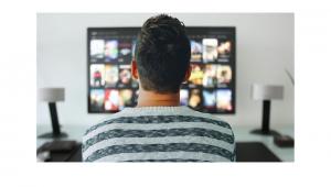 海外ドラマで英語学習   動画配信サービスはU-NEXT?Hulu?