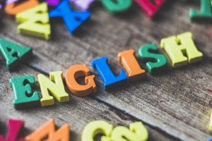 独学での英会話の始め方 | 何から始めればいいの?がスッキリ!
