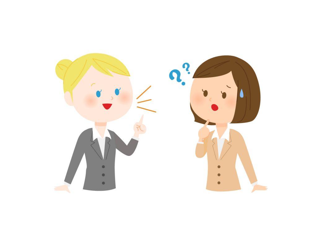 独学で英会話の勉強を開始するには、スピーキングを強化することが大事