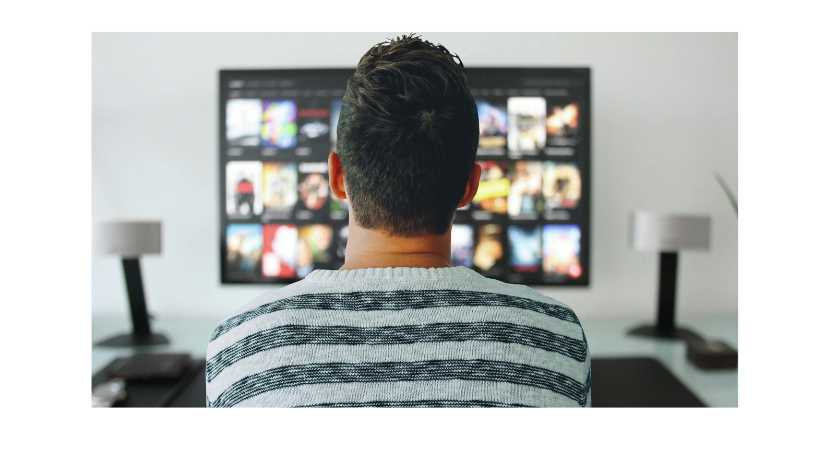 動画配信サービスで英語学習 | U-NEXT?Hulu?各社比較