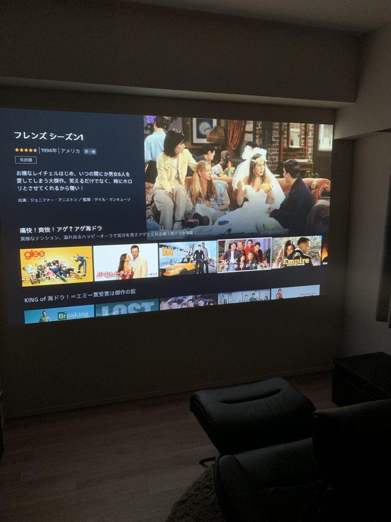 海外ドラマや洋画で英語学習するなら動画配信サービスがおすすめ